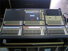Digico SD8